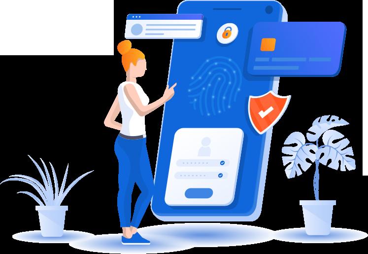 Bulk Phone Verified Accounts (PVA) Creator and Seller