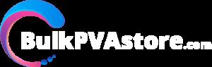 Bulk PVA Store - logo