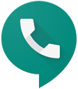 Fresh Google Voice